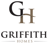 Griffith Homes